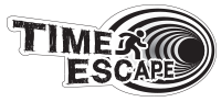 timeescape